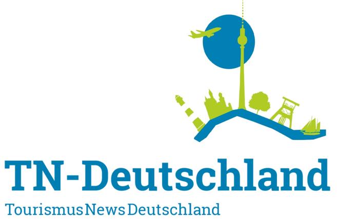 TN Deutschland liefert als Tourismus-Newsletter mehrmals wöchentlich alle wichtigen Nachrichten aus der deutschen Tourismusbranche. Kompakt. Unabhängig.