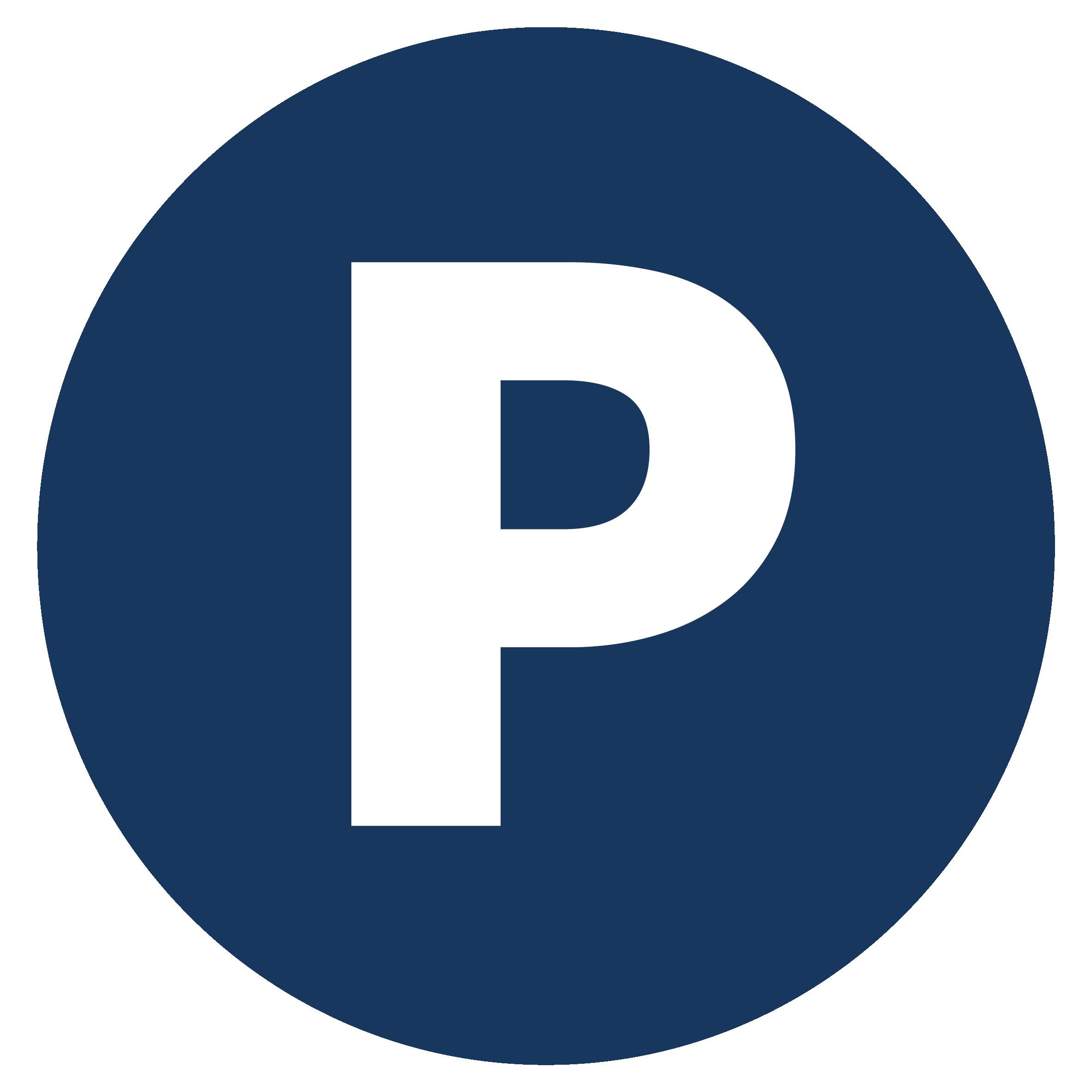 Bad Salzuflen bietet insgesamt 3 Parkhäuser sowie mehrere Parkplätze - innenstadtnah für kurze Wege.